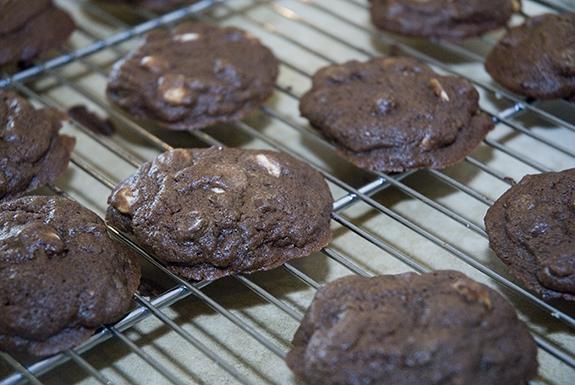 finalcookies