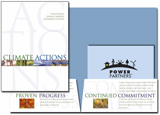 climate-actions-large