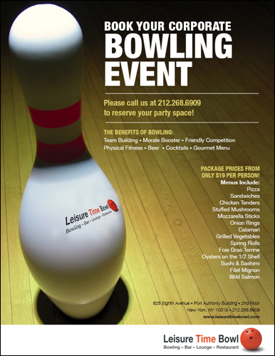 leisure-time-bowling-large