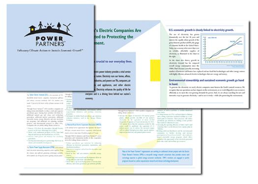 power-partners-brochure-large