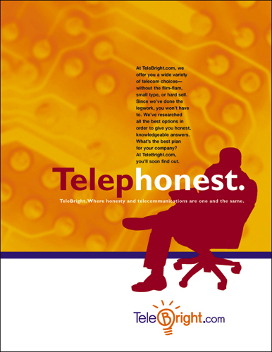 telephonest-large